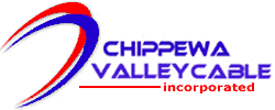 Chippewa Valley Cable Logo